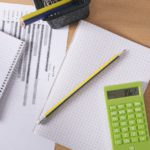 在宅バイトの通信料は確定申告で節約できる