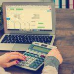 ネットビジネスでのレバレッジ(借金)の賢い考え方、儲かる支払いの選び方