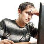 Yahoo!クラウドソーシングはクラウドワークスよりも単価が安い!ってご存知ですか?