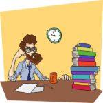 クラウドソーシングは仕事の多さで選ぶと成功する